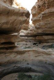 wadi canyon 1