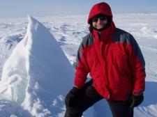 Craig Arctic