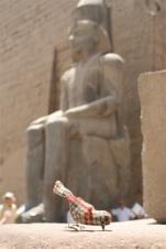 Ian Luxor 4