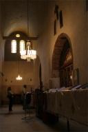 monastery 2