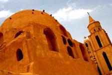 Monastery 11
