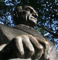 Attaboy Ataturk