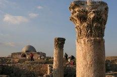 Umayyad Palace