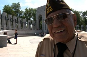 time_honorflight_2_360