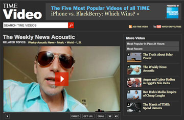 time_videoplayerpage