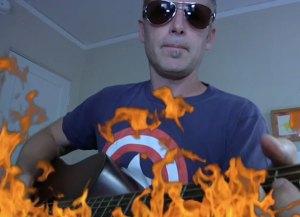 David Clair Acoustic News