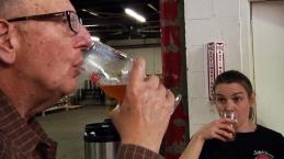 Beer_Program2