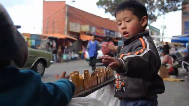 Bolivia2